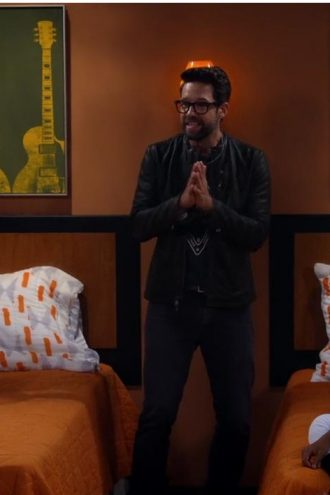 one-day-at-a-time-todd-grinnell-jacket-2