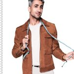 tan-france-queer-eye-suede-leather-jacket-2