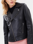 Ena pelly the essential jacketEna pelly the essential jacket