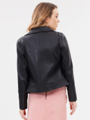 Ena pelly the essential jacket