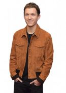 Tom-Holland-Suede-Jacket1
