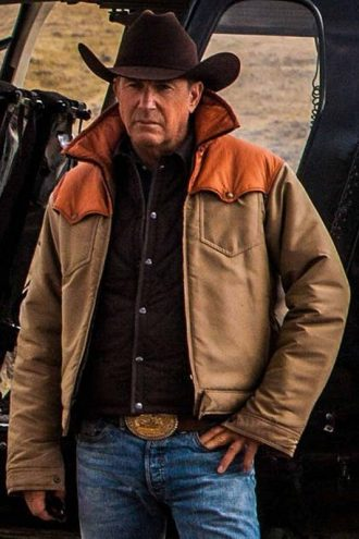 Kevin-Costner-Yellowstone-Series-Jacket