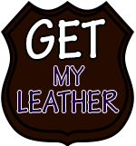 Getmyleather|A Perfect Place To Shop For Premium Celebrity Leather Jackets
