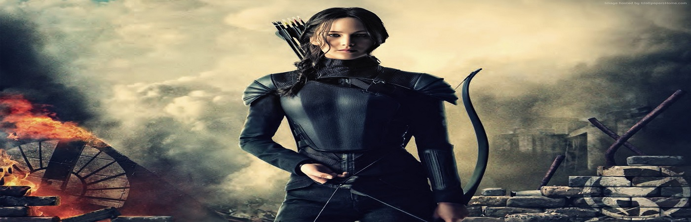 Jennifer Lawrence Leather Outfits